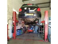 Car ramps | Other Motors Accessories for Sale - Gumtree