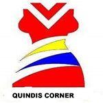 quindis_corner