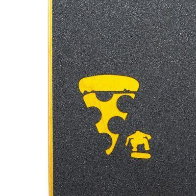 6d152044 Boards Revive pro Schlacht Serie Skateboard Deck Hill Funsport
