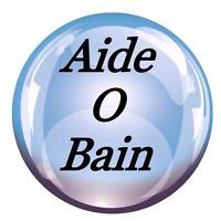 AIDE O BAIN