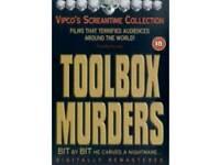 Vipcos the toolbox murders