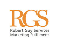 Junior / Account Manager at Marketing Support company in Bermondsey