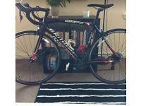 Specialized Allez road bike 54 £220 for sale