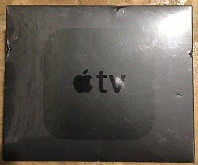 Apple TV 4th Generation 64 GB MLNC2LL/A