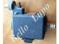 Hillman Electric Motors, Ltd Type SM5 vintage sewing machine motor