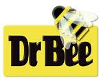 Dr Bee Ltd
