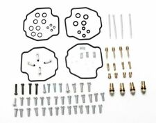 Carburetor Carb Repair Kit For 1988-1992 Yamaha VMX1200 V