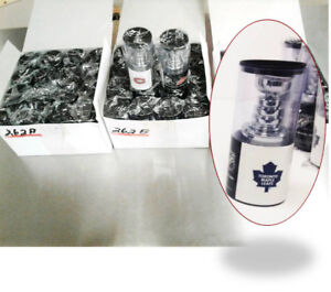 56 Mini Stanley Cups (Budweiser)_WE CAN SHIP_purchase 10 minimum