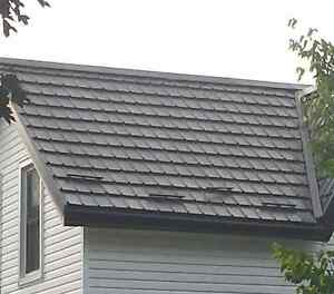 All Seasons Roofing Stratford Kitchener Area image 7