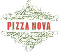 Pizza Nova Cooks and Drivers needed