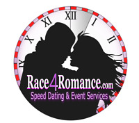 SPEED DATING  Local singles, in person!  Hamilton/Brantford