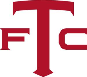3 Toronto FC tickets September 19 2018