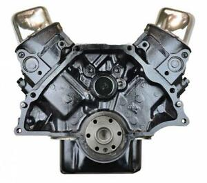 Classic FORD 5.0L OEM Remanufactured Engines