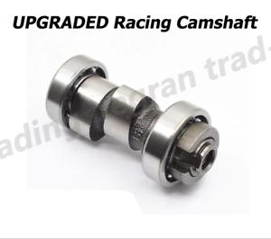Motorcycle Engine Parts UPGRADE Camshaft Cam Shaft For YAMAHA TTR125 Brisbane City Brisbane North West Preview