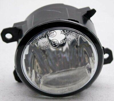 OEM Honda Acura CR-V Crosstour Pilot TL TSX RDX Halogen Fog Lamp Tab Missing