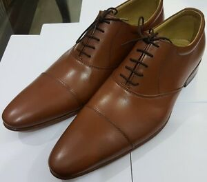 New shoes for sales