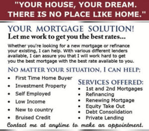 Home Owners-Need some extra Cash for Christmas?