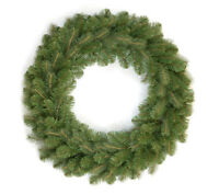 Wreath Makers Wanted