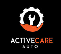 AUTOMOTIVE SERVICE $ Best price guaranteed