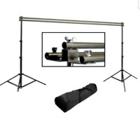 BACKDROP STAND & OTHER RENTALS - WEDDINGS