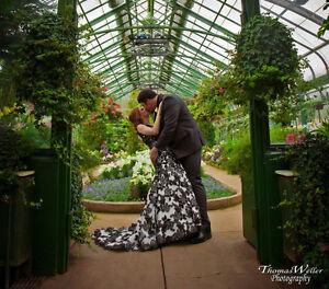 Full Day Wedding Photography Special! Stratford Kitchener Area image 7