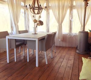 Maison et cabane à sucre avec terre à bois 50 acres West Island Greater Montréal image 9