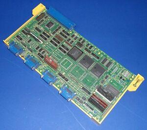 FANUC-AXIS-CONTROL-BOARD-PCB-A16B-2200-0252-06C