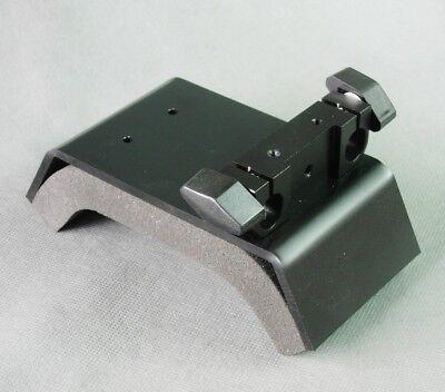 Shoulder Pad for Rod Support (Rail System) DSLR Rig