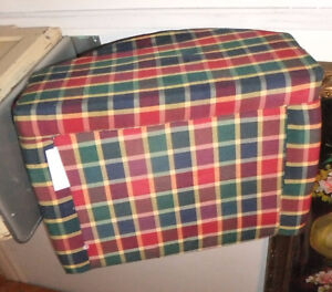 Pet Sofa Bed recomended for small dogs and cats West Island Greater Montréal image 3