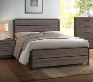 Brand new twin bed frame on sale for $198+FREE SETUP+DELIVERY!!!
