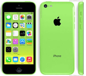 New Price! - Apple iPhone 5c For Sale