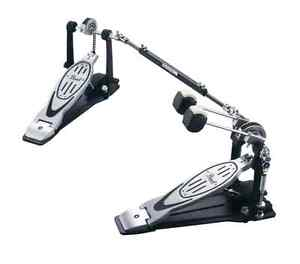 Pearl P902 Double Kick Pedals