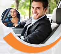 G2, G,$150 Road Test  Driving Test, Driving lessons,