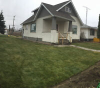 House For Sale in Wilkie, Sk