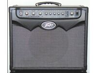 Peavey Vypr 30 modelling amplifier superb condition