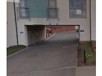 Parking Space in Bristol, BS16, Avon (SP43231)