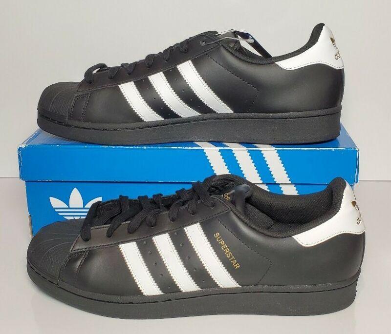 schwarz NEU Sneakers Donnay Sneaker Revenge,Schuhe Turnschuhe