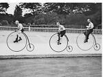 northdoorcycles