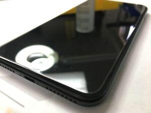 iPhone 7 Plus Screen Replacement Repair Cracked Screen