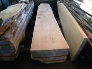 Cypress Timber Slabs Rosedale Wellington Area Preview