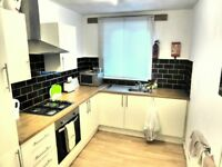 4 BED HOUSE TO RENT ON WOODSLEY ROAD LS6 1SB**