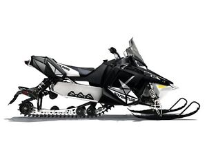 2013 Polaris 800 SWITCHBACK PRO R ADVENTURE