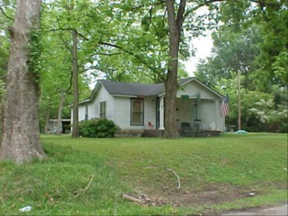 Exclusive W.Helena House For Sale. Special Warranty Deed SOLD AS IS - $5,049.00