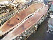 Blackwood Timber slabs Rosedale Wellington Area Preview