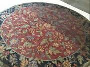 Professional Rug cleaning Tweed Heads Tweed Heads Area Preview