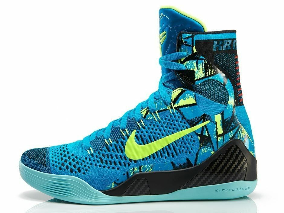 Top 10 Basketball Shoes | eBay