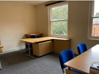 Offices to let / Office space to rent / Work space walsall town centre / Business space