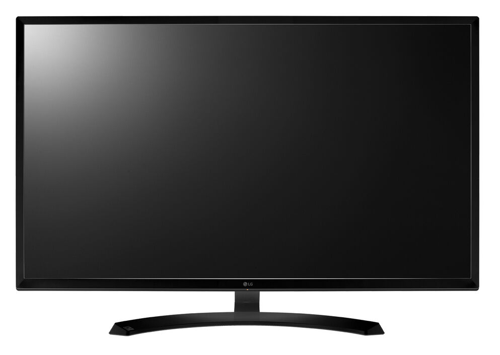LG 32MP58HQ-P 32-Inch FHD 5ms Widescreen IPS LED Monitor, HD