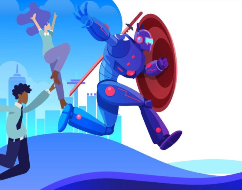 Malwarebytes Anti Malware Premium 2021 Lifetime Subscription