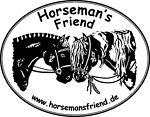 Horseman's Friend Sattelmarkt